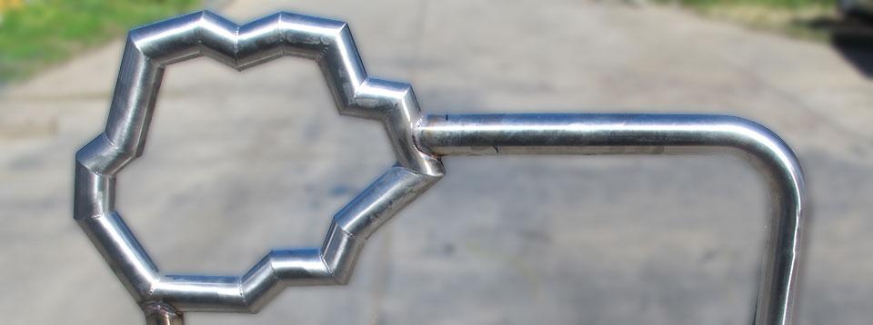 alchemy-engineering-architectural-fabrication-custom-bike-racks-1