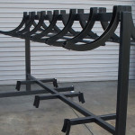 alchemy-engineering-industrial-design-and-fabrication-custom-bike-racks-1