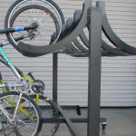 alchemy-engineering-industrial-design-and-fabrication-custom-bike-racks-2