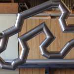 alchemy-engineering-industrial-design-and-fabrication-custom-bike-racks-4