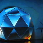 alchemy-engineering-industrial-design-and-fabrication-newscorp-4