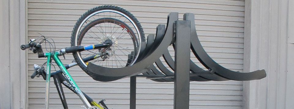 alchemy-engineering-industrial-design-custom-bike-racks-1