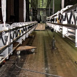 alchemy-engineering-phantom-of-the-opera-setup-of-theatre-stage-construction-6