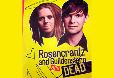 alchemy-engineering-rosencrantz-and-guildenstern-theatrical-musical-concert-play