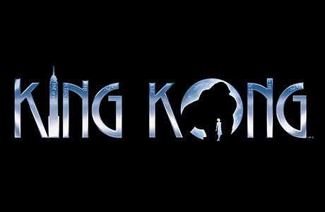alchemy-engineering-stage-automation-king-kong-theatre-production